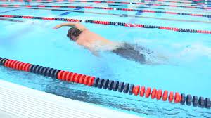 What's in the water? Jacksonville school, club program bring forth Olympic swimmers