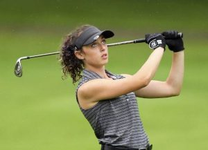 High school golf: Wadsworth girls thrilled to be back on course