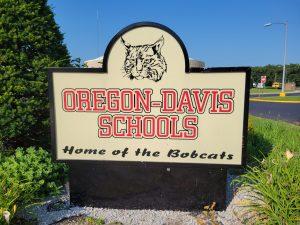 Davis School Board Approves Addition of Junior High Baseball Team