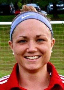 Millbrook grad Cottino to coach Pioneer boys' soccer team