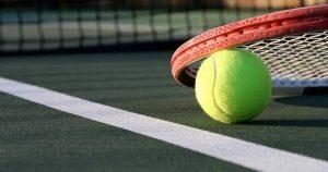 2021 Girls high school tennis preview