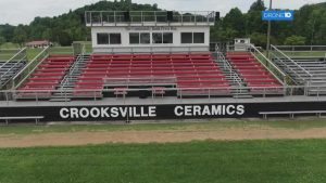 Perry County High School Soccer Stadium will be closed after 75 years