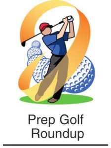 John Glenn golf team opens up new season with third place at Circle K Invitational