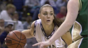 Ex high school girls basketball coach blamed for sexual offense in Northern California